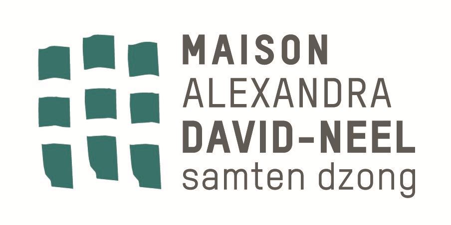 Alexandra David-Neel - Site officiel